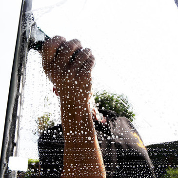 No Limit Cleaning - Ramenwasser